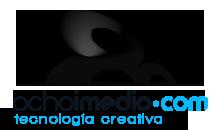 Agencia de diseño Web Gráfica Caceres. Diseño de paginas Web. Estudio de diseño gráfico