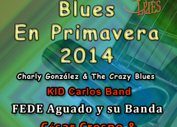 Primavera Blues copia