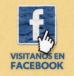 >Visitanos en Facebook