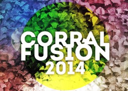 mini_fusion2014