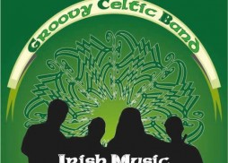 groovycelticband