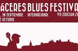 buesfestival2016
