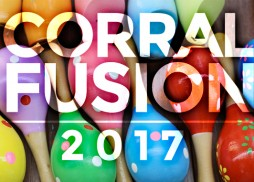 fusion-2017