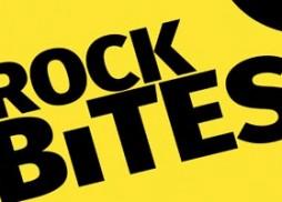 rockbites