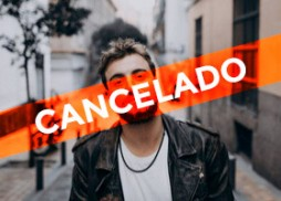 suspendido_fercan