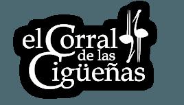 El Corral de las Cigueñas