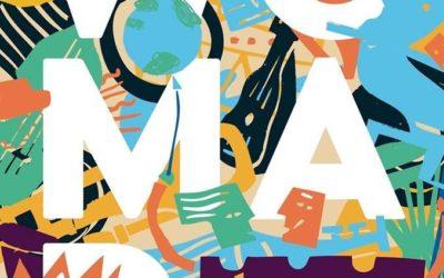Womad Cáceres 2019 del 9 al 12 de Mayo
