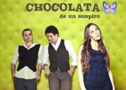 CHOCOLATA PORTADA