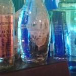 slide_botellas